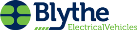 Blythe Electrical Vehicles