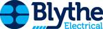 Blythe Electrical